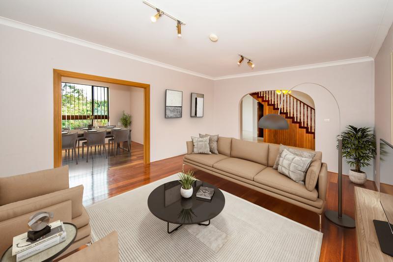 1B Addison Street, Kensington NSW 2033-1