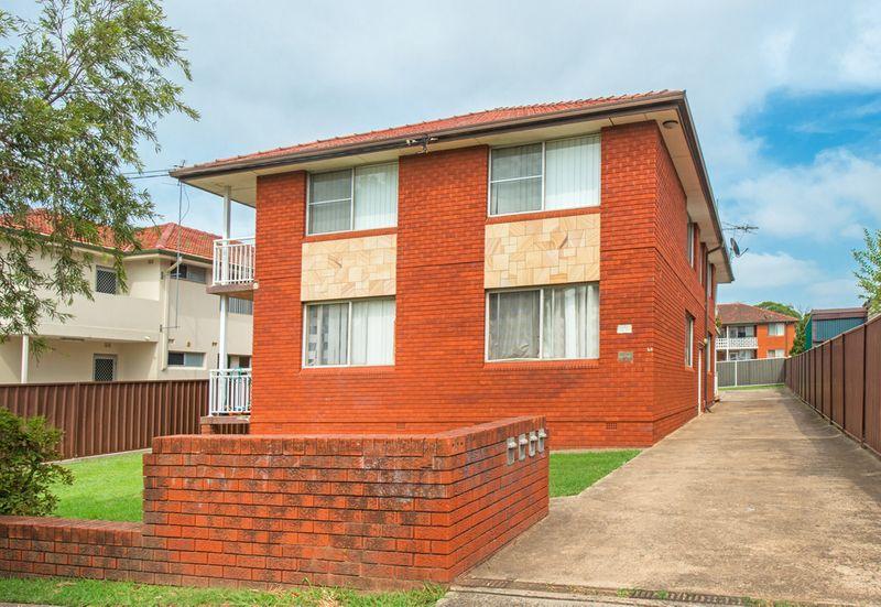 61 Augusta Street, Punchbowl NSW 2196-1