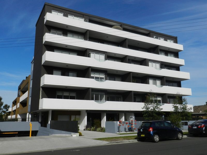48/5-7 The Avenue, Mount Druitt NSW 2770-1