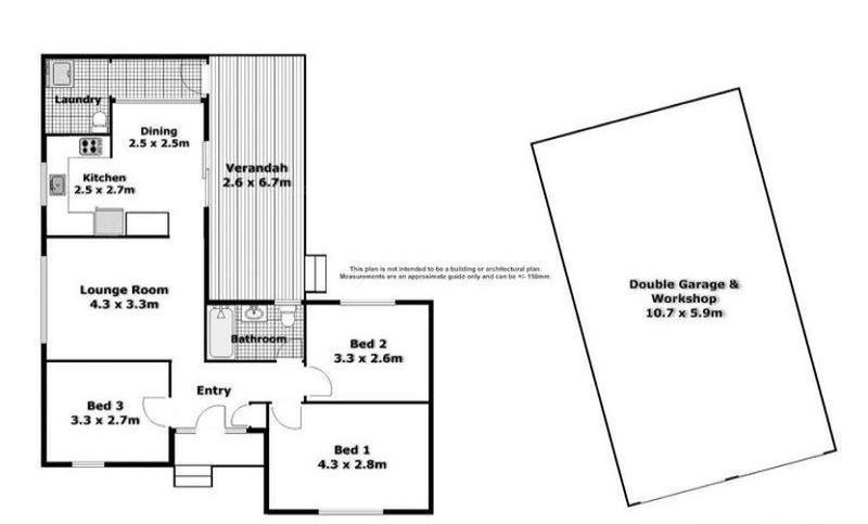 5 Hartog Place, Willmot NSW 2770-1