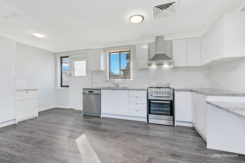 3 Popondetta Road, Emerton NSW 2770-1