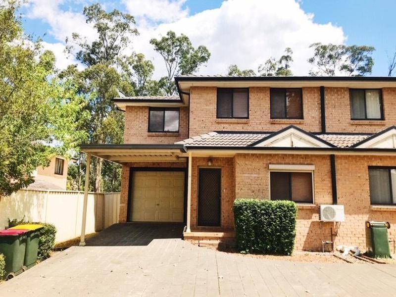 3/47 Hythe Street, Mount Druitt NSW 2770-1