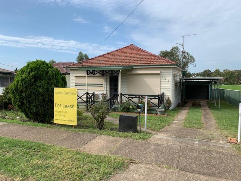 280 Desborough Road, St Marys NSW 2760-1