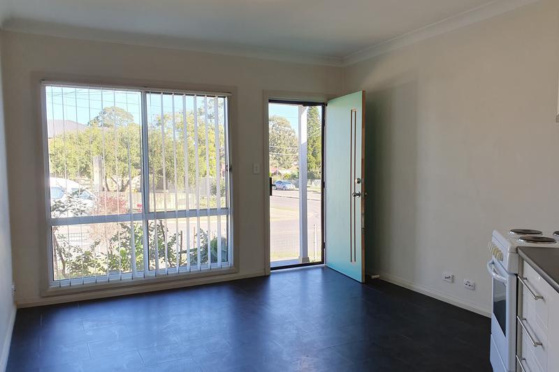 1 MacKellar Road, Hebersham NSW 2770-1