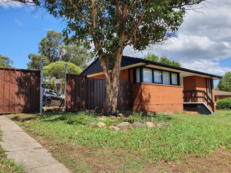 32 Koomooloo Crescent, Shalvey NSW 2770-1