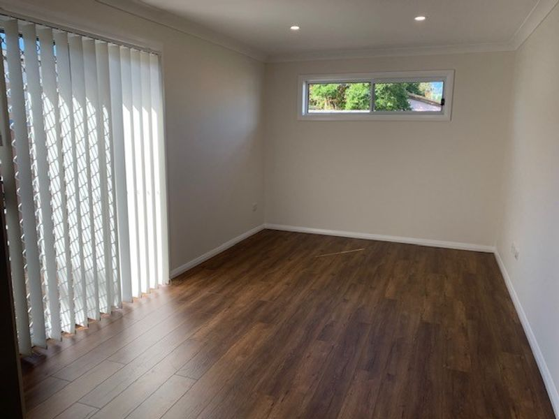 25A Taranaki Avenue, Lethbridge Park NSW 2770-1
