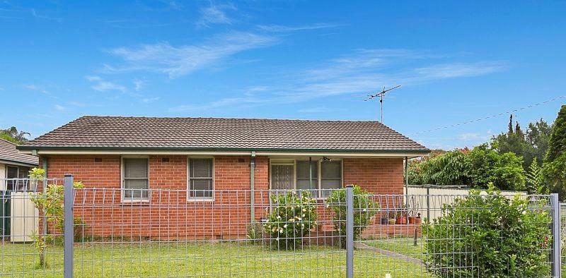 2 Biman Place, Whalan NSW 2770-1