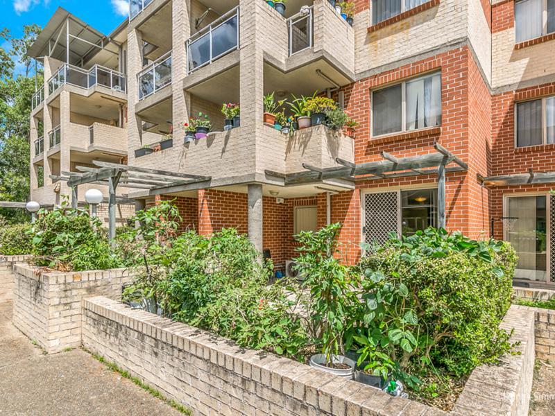 57/2 Hythe Street, Mount Druitt NSW 2770-1