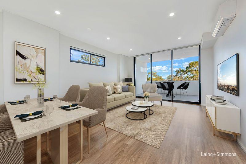 159 Queen Street, St Marys NSW 2760-1