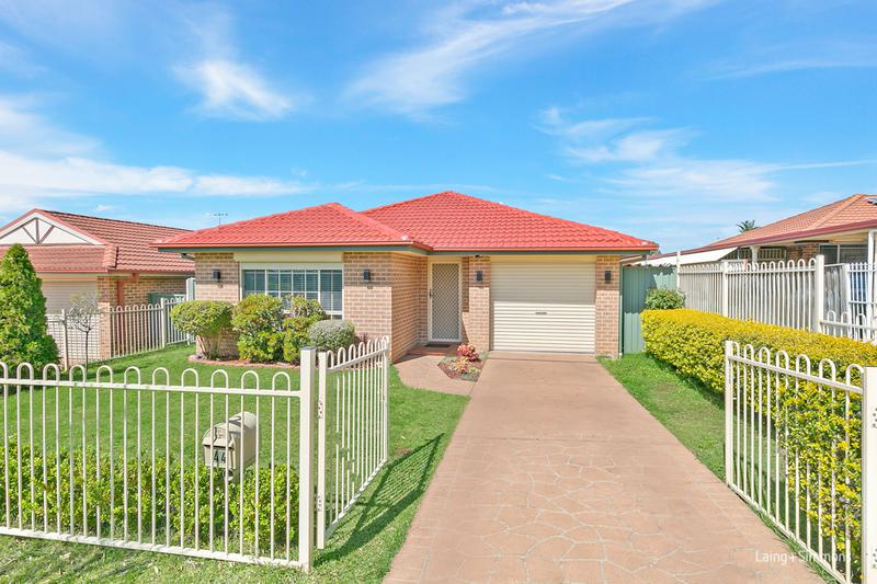 44 Brussels Crescent, Rooty Hill NSW 2766-1