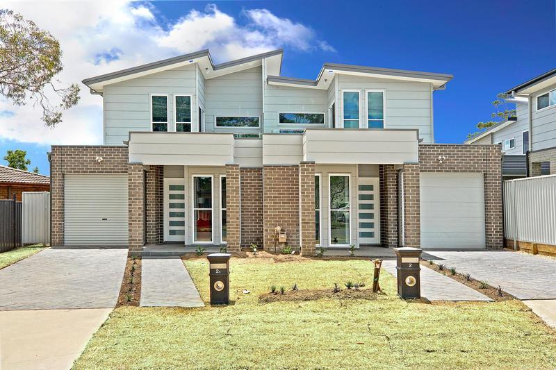 2a Manifold Road, Blackett NSW 2770-1