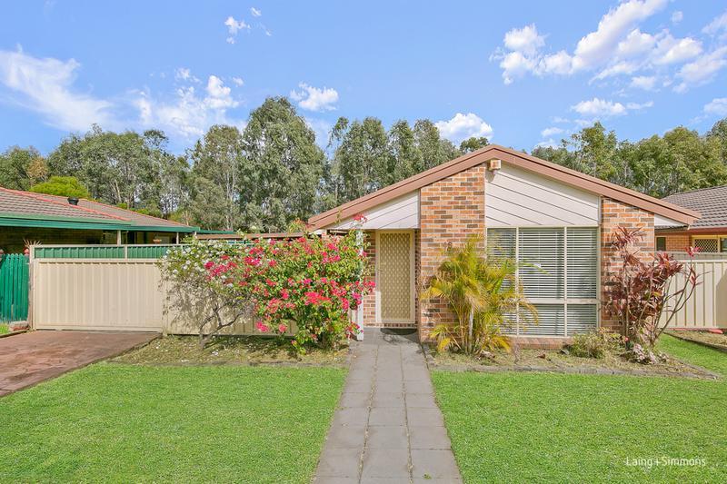46 Woodley Crescent, Glendenning NSW 2761-1