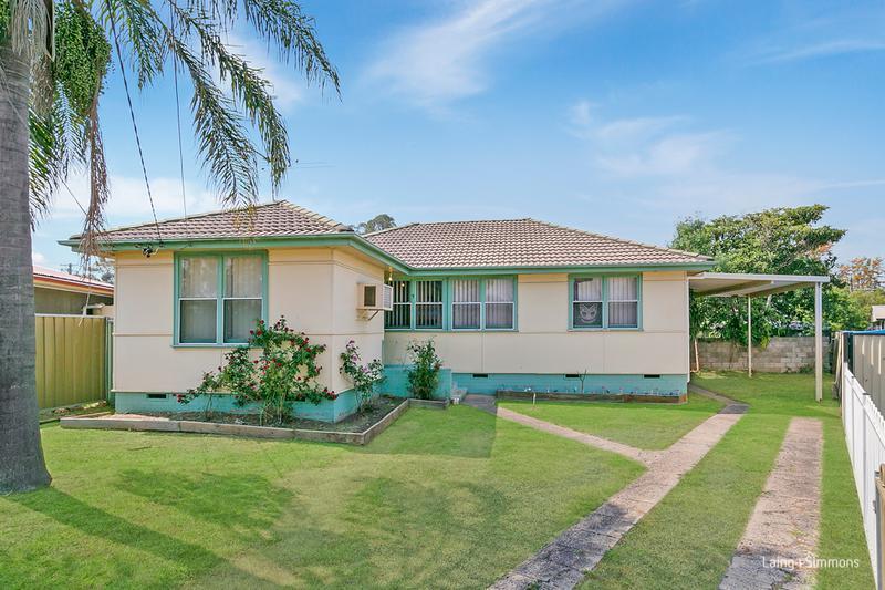 3 Ramu Place, Whalan NSW 2770-1
