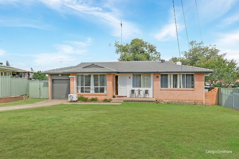 18 Morotai Street, Whalan NSW 2770-1