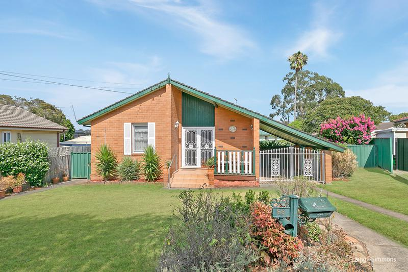 68 Neriba Crescent, Whalan NSW 2770-1