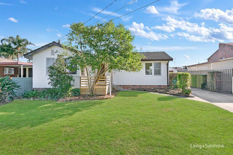 24 Saidor Road, Whalan NSW 2770-1