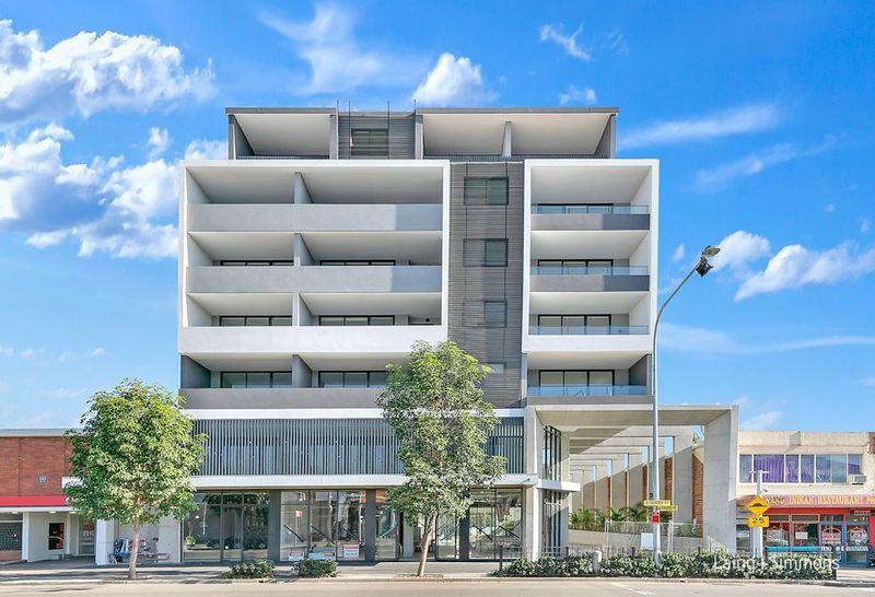 9,16,23,30 Queen Street, St Marys NSW 2760-1