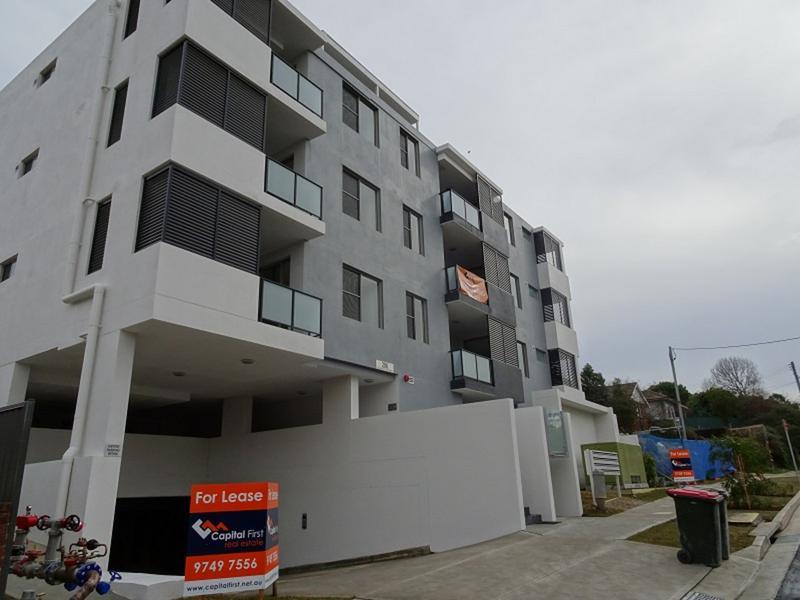 5/206-208 Burnett Street, Mays Hill NSW 2145-1