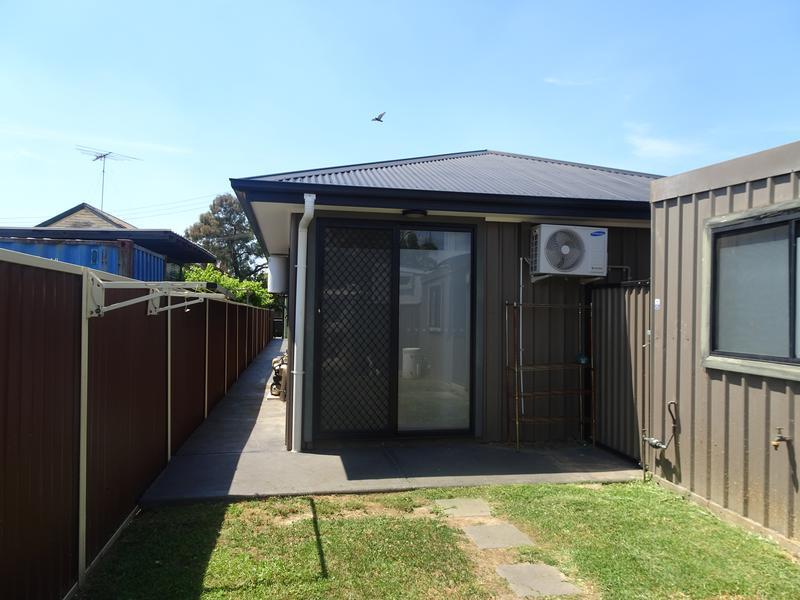 16A Albert Street, Granville NSW 2142-1