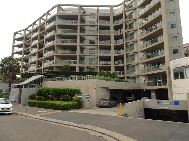304/15B Albert Street, Parramatta NSW 2150-1