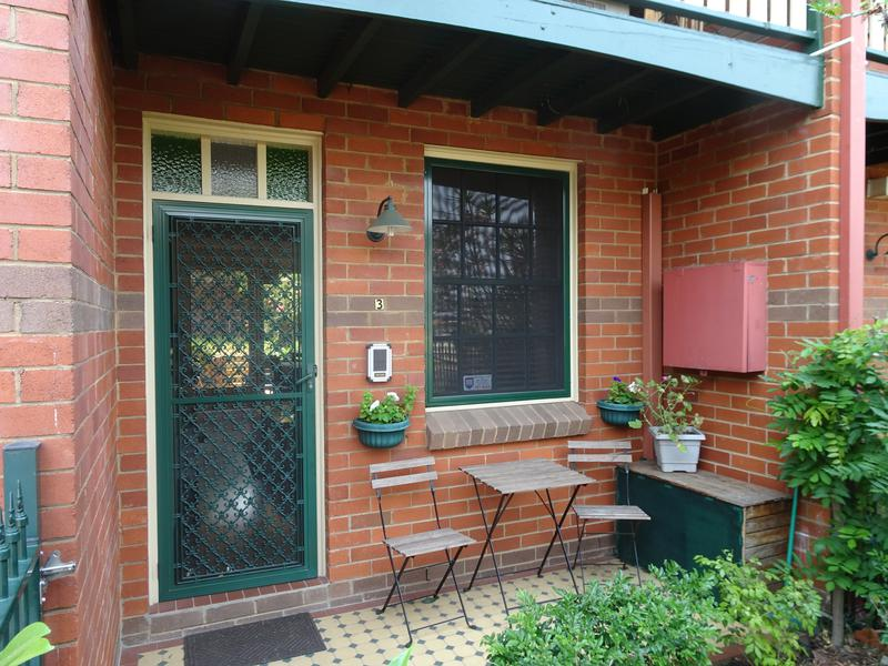 3/178 Fowler Road, Guildford NSW 2161-1