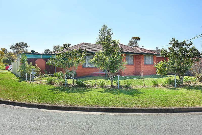 24 Shannon Avenue, Merrylands NSW 2160-1