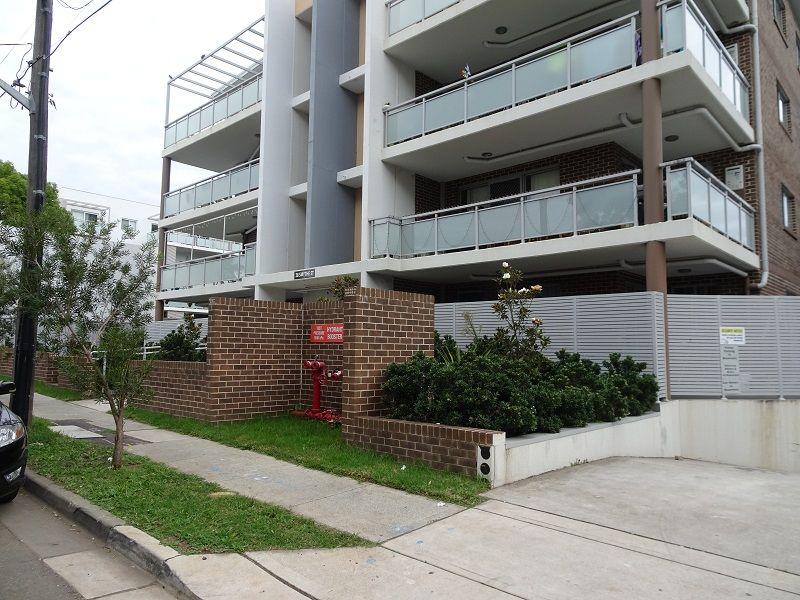 20/28 Smythe Street, Merrylands NSW 2160-1