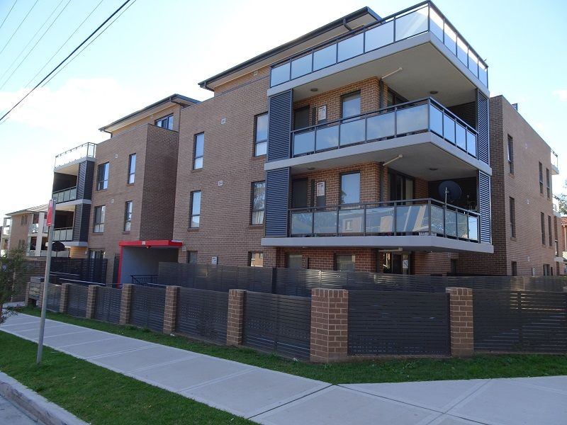 3/443-447 Guildford Road, Guildford NSW 2161-1