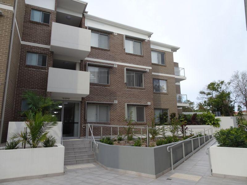16/210-214 William Street, Granville NSW 2142-1