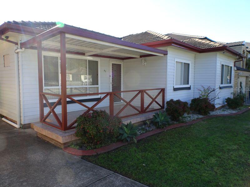57 Paton Street, Merrylands NSW 2160-1