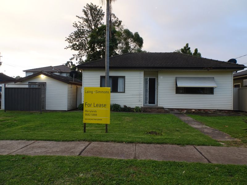 117 Dennistoun ave, Guildford NSW 2161-1