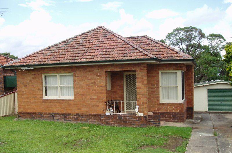 48 Coleman Street, Merrylands NSW 2160-1