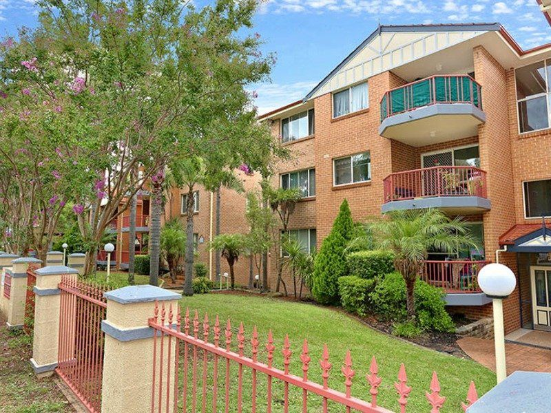 10/17-23 ADDELSTONE ROAD, Merrylands NSW 2160-1