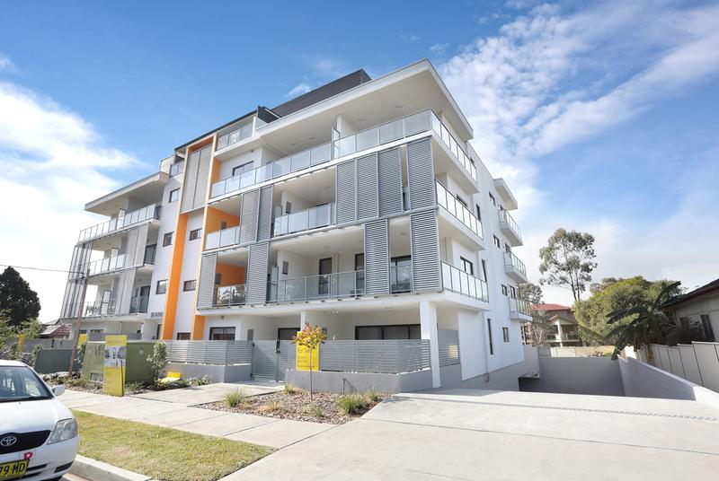 106/70-74 O'Neill Street, Guildford NSW 2161-1