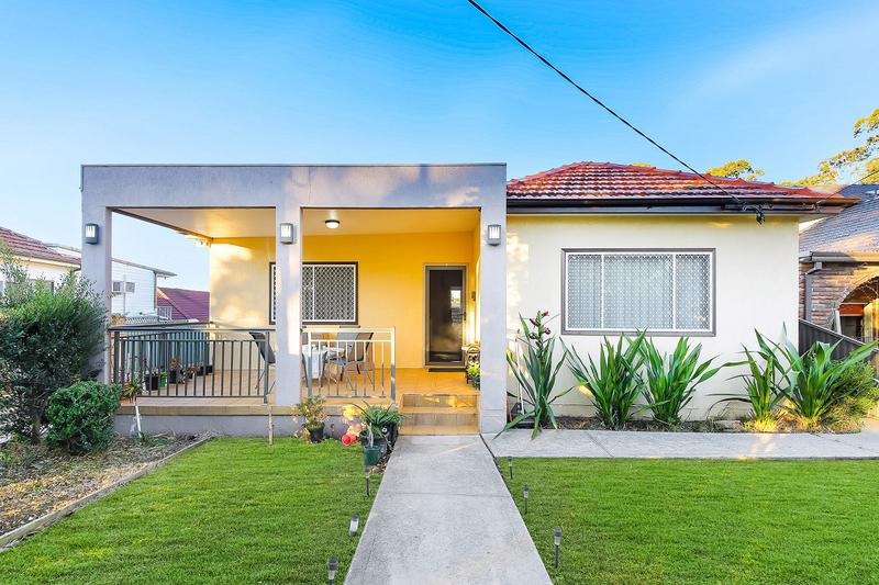 37 Frank Street, Guildford NSW 2161-1