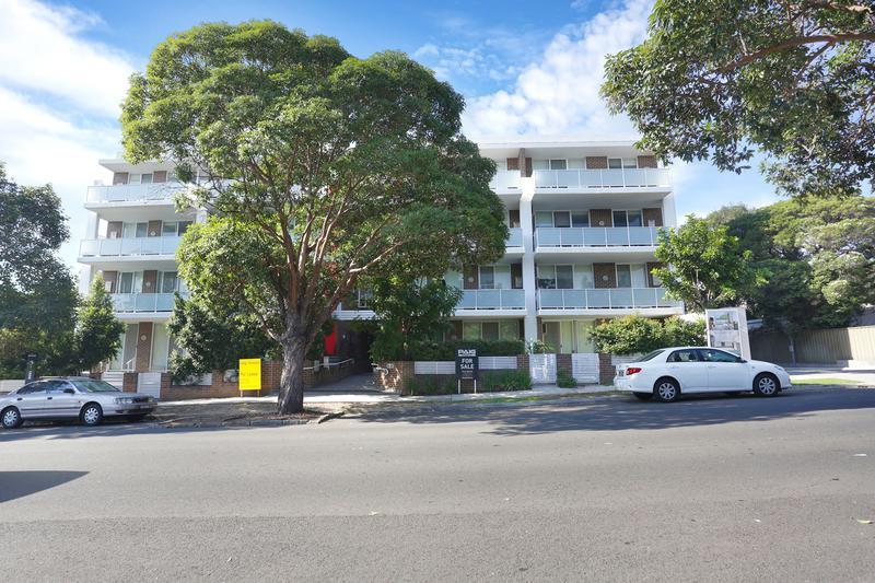 17/91-97 Arthur Street, Rosehill NSW 2142-1