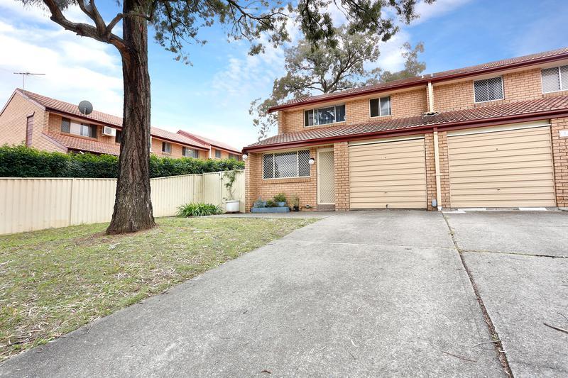 9/12 Glebe Street, Parramatta NSW 2150-1