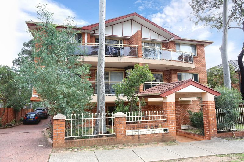 1/91-93 Cardigan St, Guildford NSW 2161-1