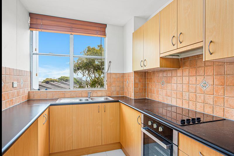 23D/5-29 Wandella Road, Miranda NSW 2228-1