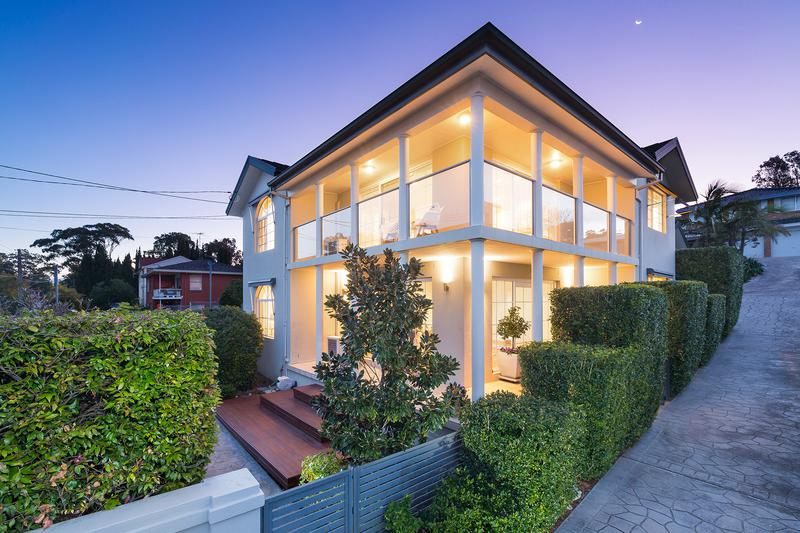 43A Langer Avenue, Caringbah South NSW 2229-1