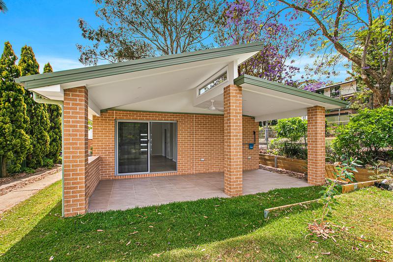 4A Doveleys Road, Como NSW 2226-1