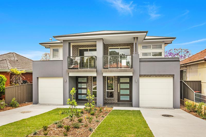 14B Culburra Road, Miranda NSW 2228-1