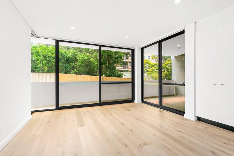 13/3-7 Gurrier Avenue, Miranda NSW 2228-1
