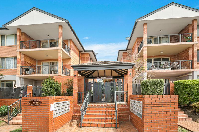 66/474 Kingsway, Miranda NSW 2228-1