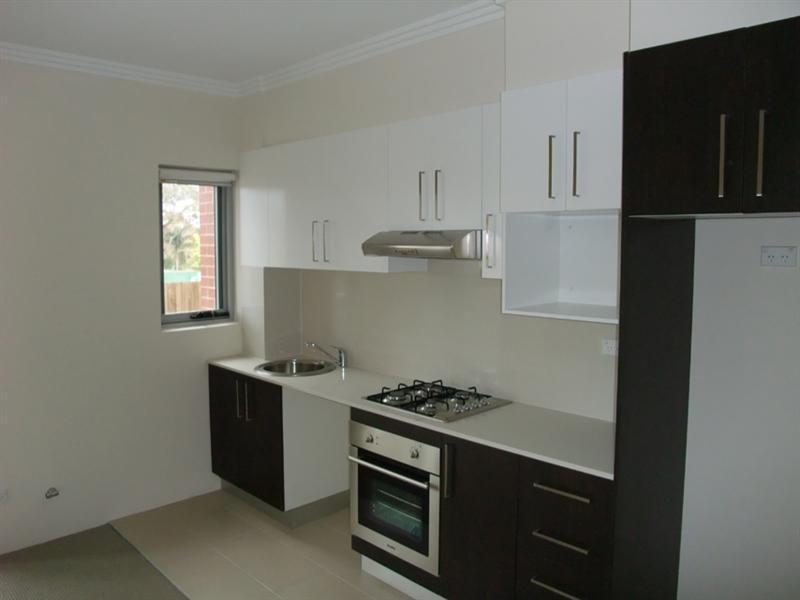18/500 President Avenue, Sutherland NSW 2232-1