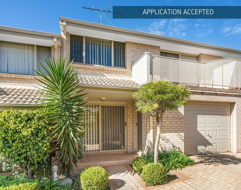 3/206 The Boulevarde, Miranda NSW 2228-1