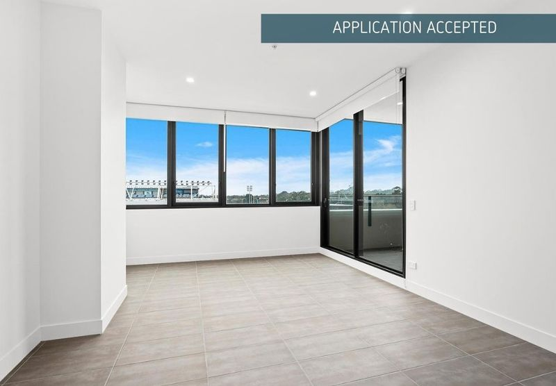 305/4 Foreshore Boulevard, Woolooware NSW 2230-1