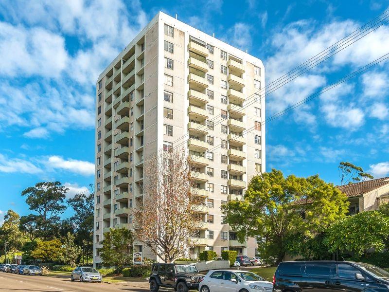 53F/5-29 Wandella Road, Miranda NSW 2228-1