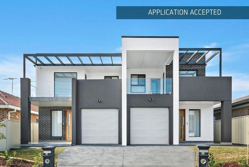 8b Renown Avenue, Miranda NSW 2228-1