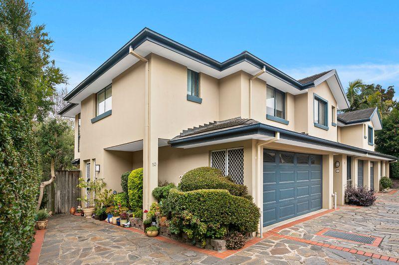 10/12-18 Kumbardang Avenue, Miranda NSW 2228-1